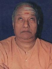 Santham