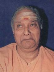 Karunam